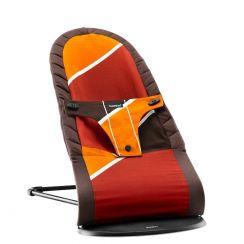 Шезлонг (кресло) Baby Bjorn Babysitter Balance НОВИНКА