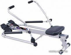 Гребной тренажер Body Style TR 220