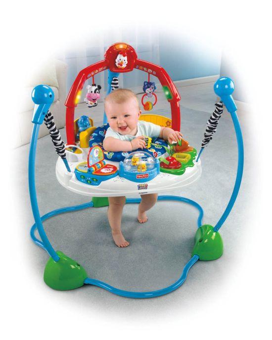 prigun-fisher-price-ferma
