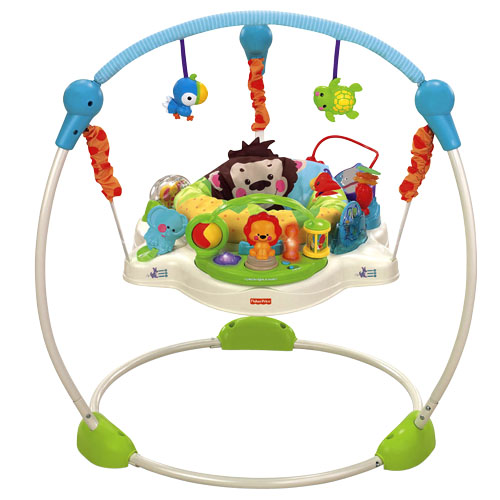 prigun fisher-price pp1